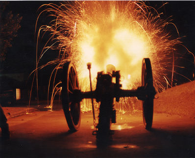 Civil_war_artillery
