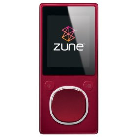 Zune2_red